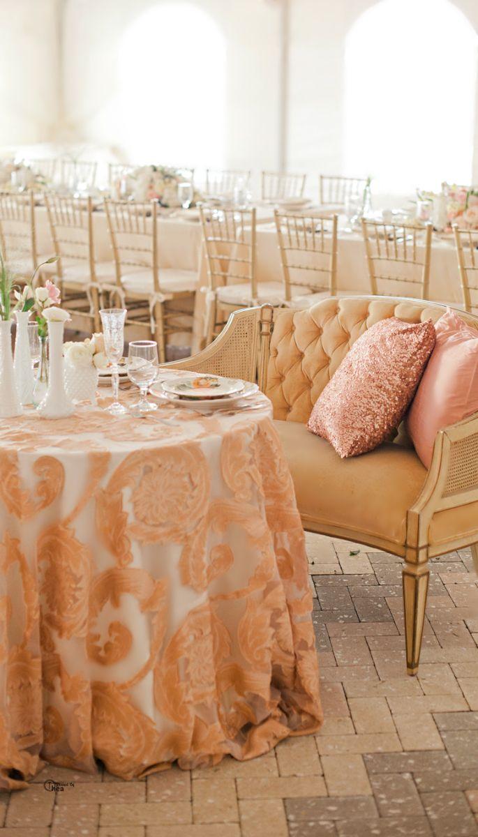 Wedding ● Tablescape & Reception Décor  Jen Antoniou Jen Antoniou Weddings www.jenantoniouweddings.com events@jenantoniou.com 707-992-5872 (text or call anytime)