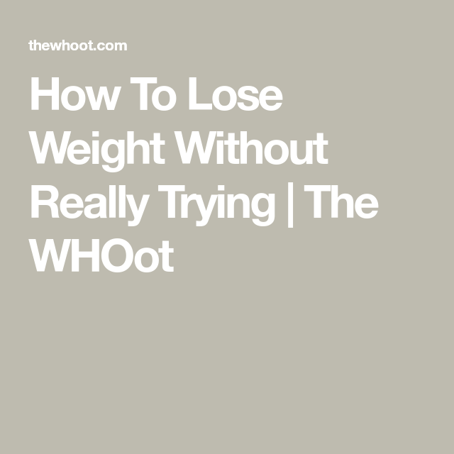 how do you lose weight fable 2