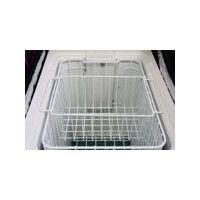 Engel Storage Basket for MT45 MT35   ORCC Gear Refrigerator