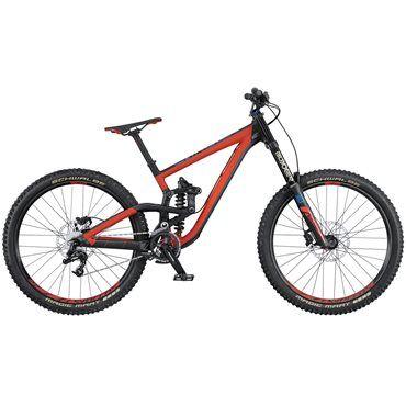 Scott Gambler 730 2016 Mountain Bike Scott Bikes Bike Mountain