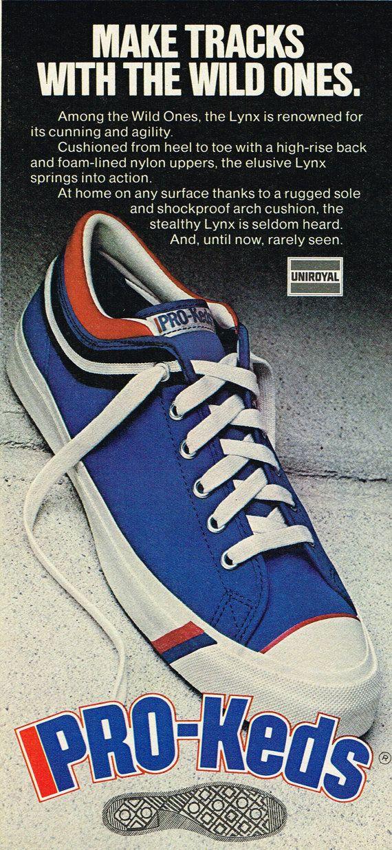 zapatillas keds precio 70 classic