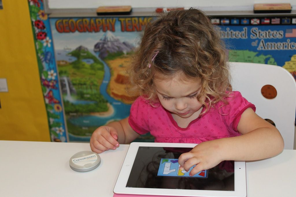 Favorite ipad apps for homeschoolers educational ipad