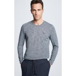 Photo of Strickpullover für Herren