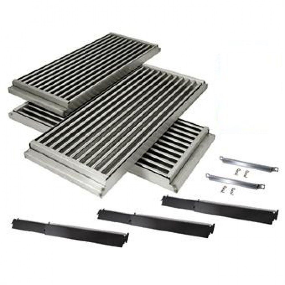 Char broil commercial series gas grill - 2009 2012 Commercial Series Infrared 3 Burner Gas Grill Refresher Kit Justin S Grill