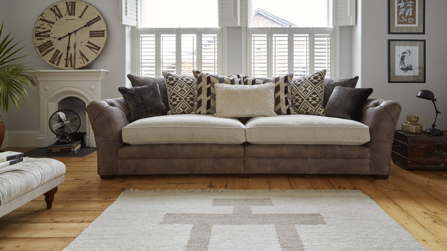 paloma sofa sofology sofas and furniture uk image result for the kennels house pinterest high back chairs large front rooms fabric