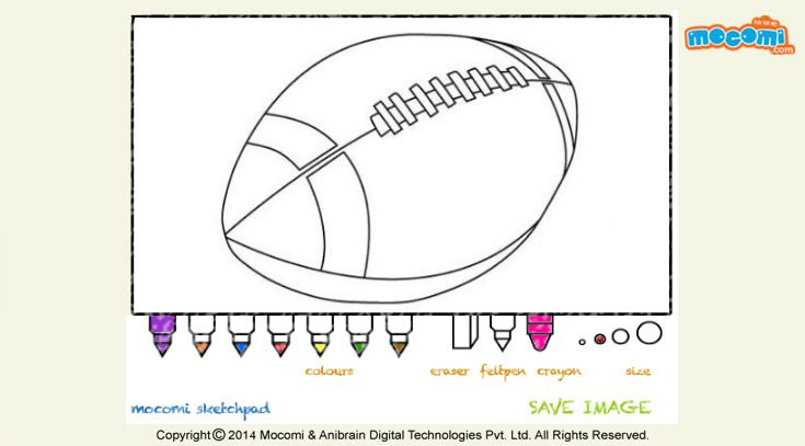 football free printable online colouringpage for kids colour online using our