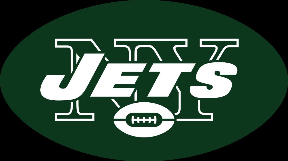 Image result for ny jets logo