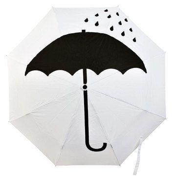 Keep dry umbrella fab.com