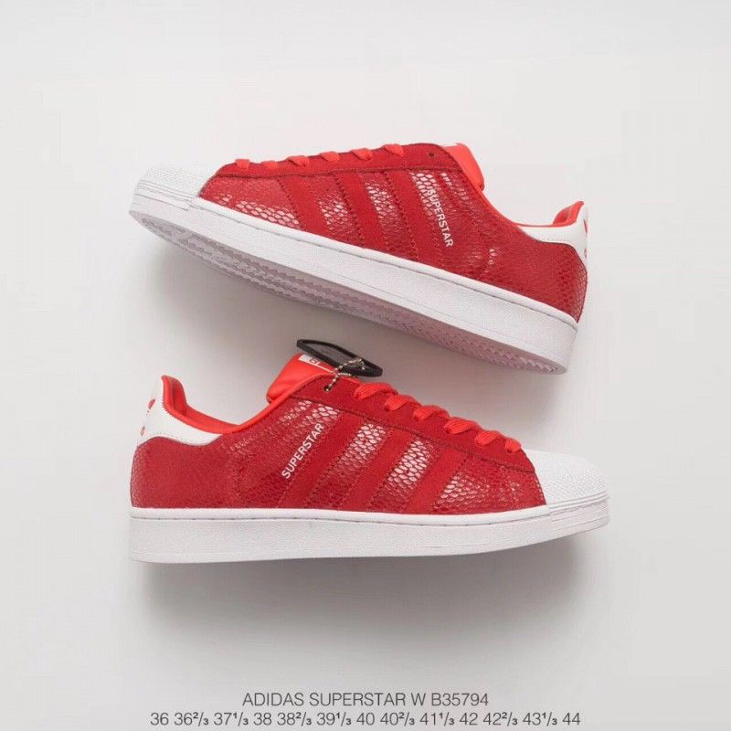 Ajustable Adversario factible  Adidas Originals Superstar Snake Pack,Adidas Superstar Fake Vs Real,B35794  Shoppe Deadstock Aliexpress cover Hot cake Upper cra | Adidas originals  superstar, Adidas superstar, Cheap basketball shoes