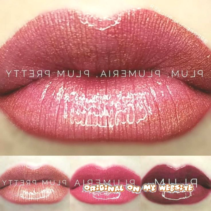 Lipsense Lip Colors 2019  - 💡 Tip Tuesday Hey ladies! Some of you might not know but one thing good about...  #falllipsensecolors #lipsensecolorscombinations #lipsensecolorsforfairskin #LipsenseFarbenaufMenschen #lipsenselipcolorssigns #senegencelipsenselipcolors