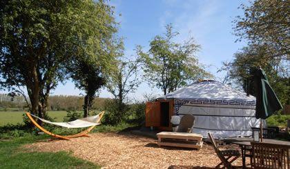 gl&ing yurt - Google Search & glamping yurt - Google Search | Yurt | Pinterest | Glamping ...
