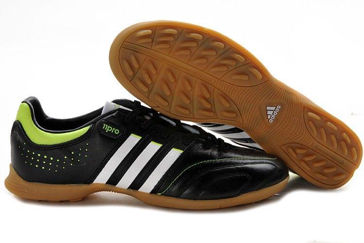 save off 55a51 e62c3 Adidas AdiPure V 11Pro XTRX TF Soccer Cleats Blue Black Green  50.78    Adidas Adipure   Pinterest   Soccer cleats, Cleats and Adidas