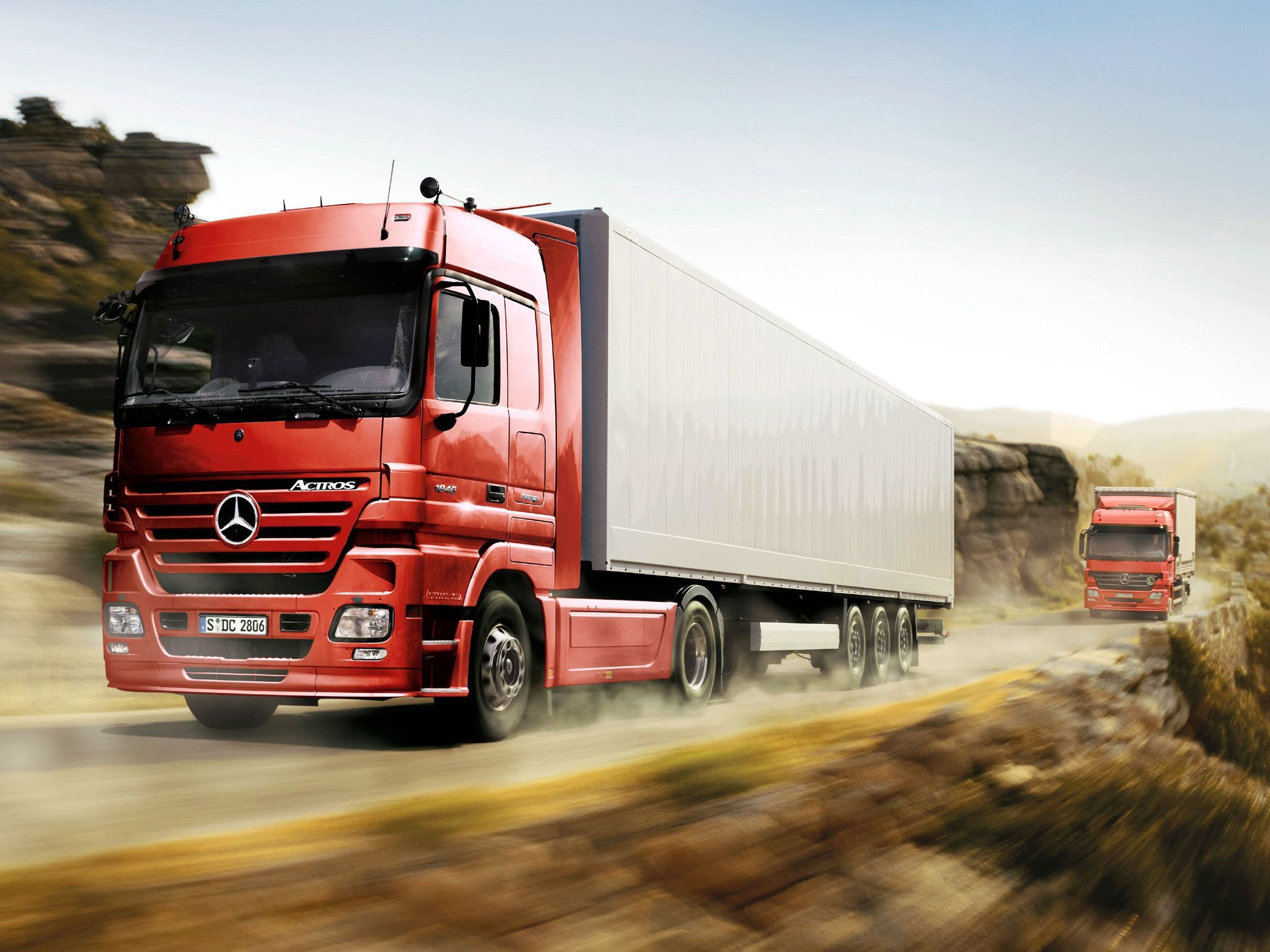Truck Wallpapers HD Full HD Pictures Trucks,