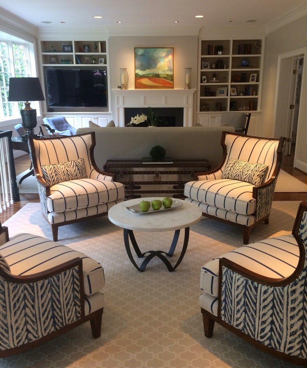 13+ Formal living room office ideas ideas