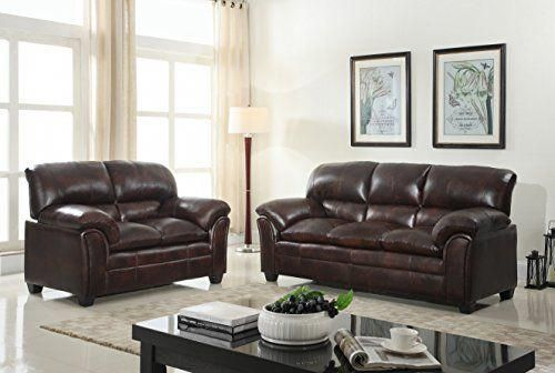 leather sofas and couches on sale free shipping leather sofa with rh pinterest com