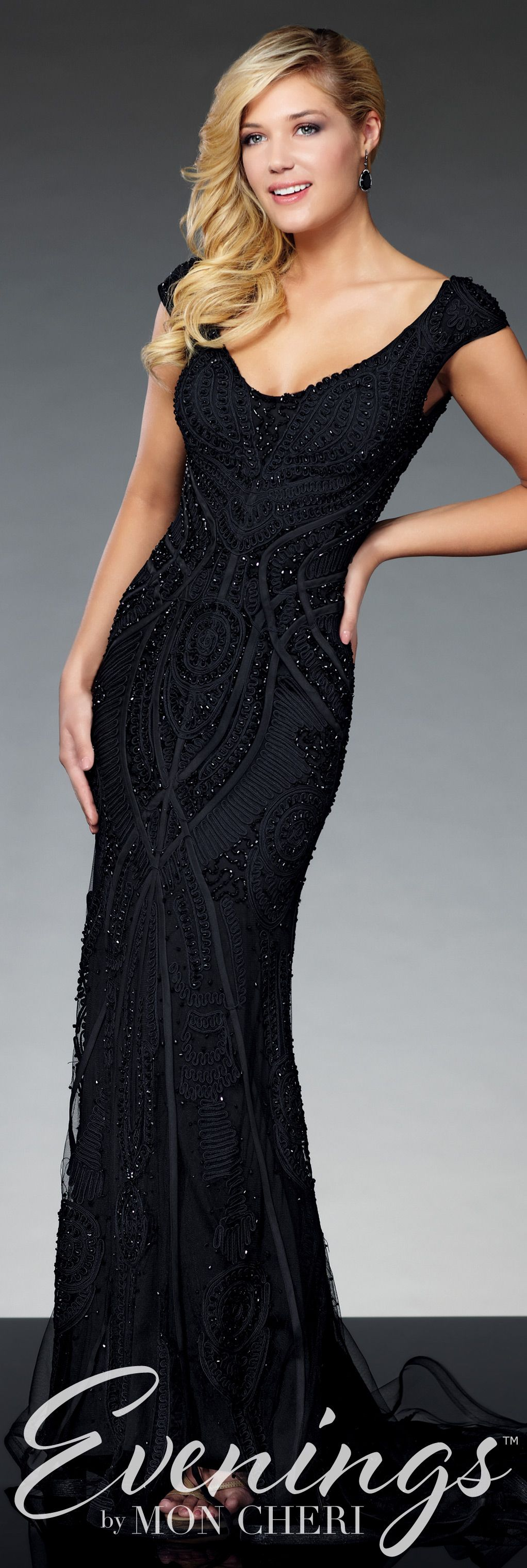 Wedding guest dresses fall black tie and black tie