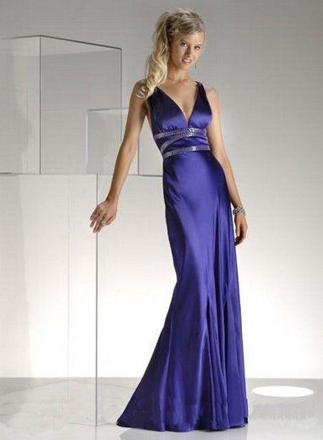 save off a22da dc636 Negozi abiti da cerimonia bologna | Vestiti | Vestiti, Abiti ...