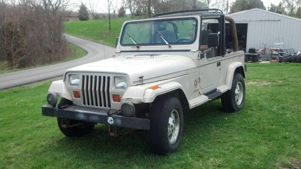 1995 jeep wrangler sahara jeep wrangler sahara jeep 2