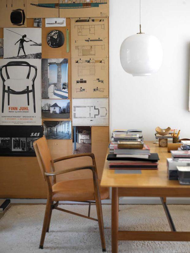 Finn Juhlu0027s home designer design space finn