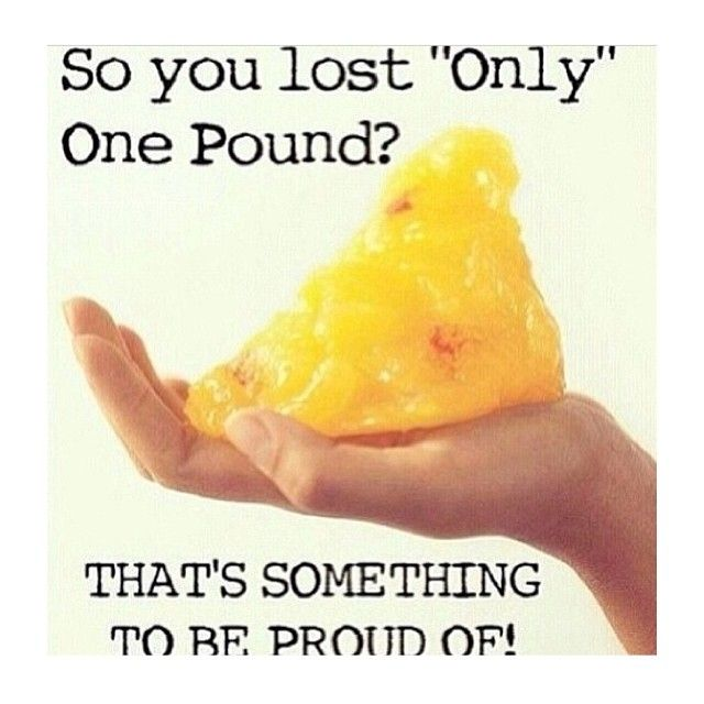 I have posted this pic before but I just had to do it again! This is what 1 pound of fat looks like! It is so easy to get demotivated and fall of track because the scales are not dropping down the numbers as quickly as you would like but 1 pound, even 0.5 of a pound, is a fantastic achievement!! Be proud of yourself losing weight is so tough, but I promise the results will be worth it ❤️❤️❤️ #Padgram