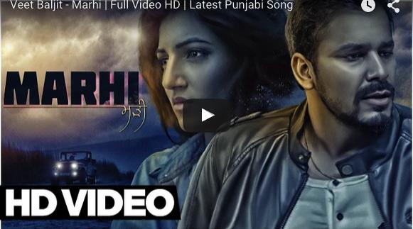 New punjabi song 2018 video download mp4 tinyjuke