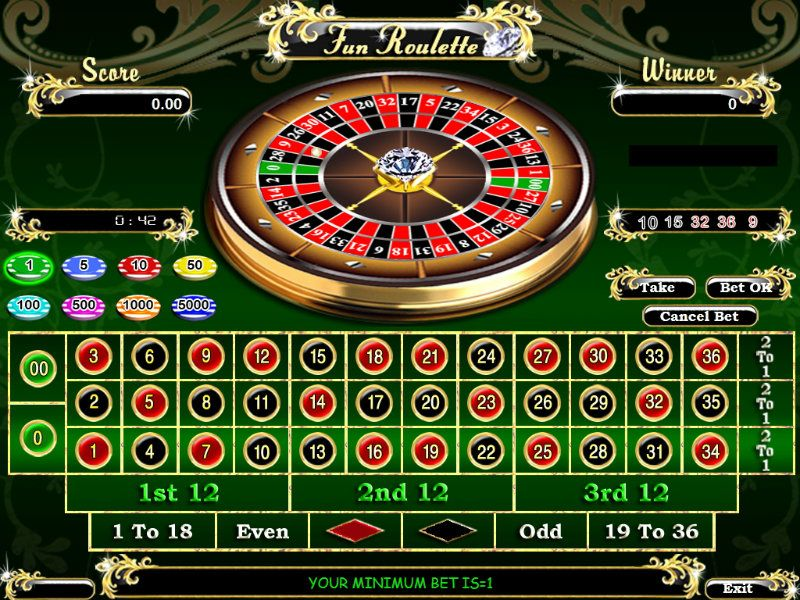 Pin on Play Teen Patti, Fun Roulette, Planet G Online, Champion Online Poker