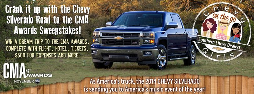Pin By Deborah Blakely On Boondocgirl Chevy Silverado Chevy Dealers 2014 Chevy