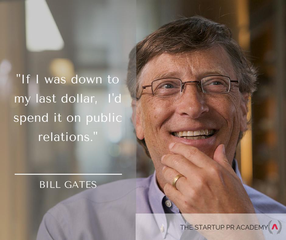 Bill Gates Png Bill Gates Successful People People
