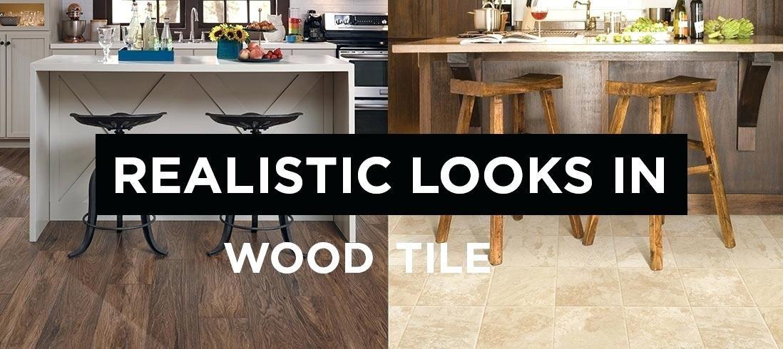 Most Durable Flooring Popular Most Durable Hardwood Floors Extra