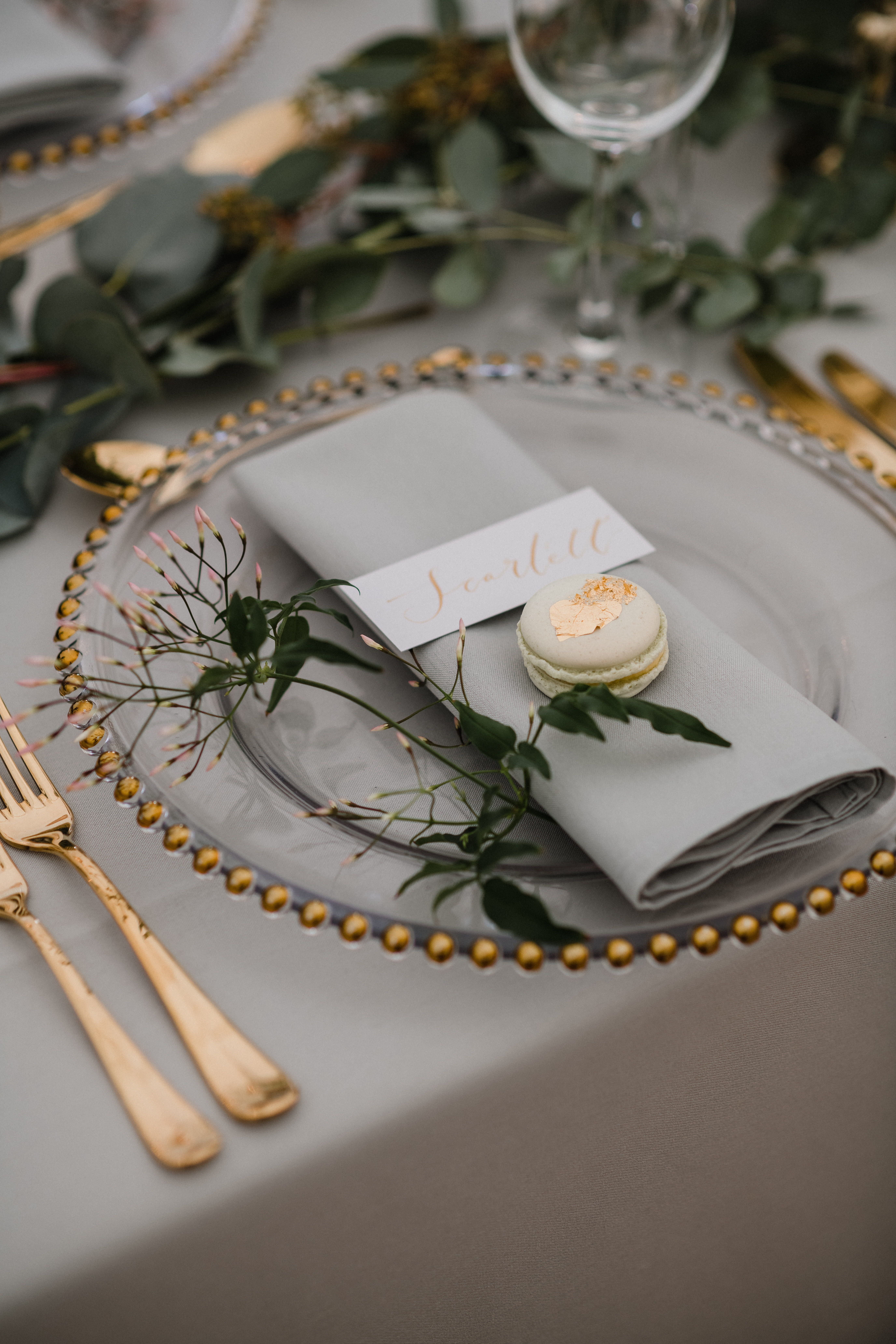 Image Gallery – Wedding and Event Planner Cornwall