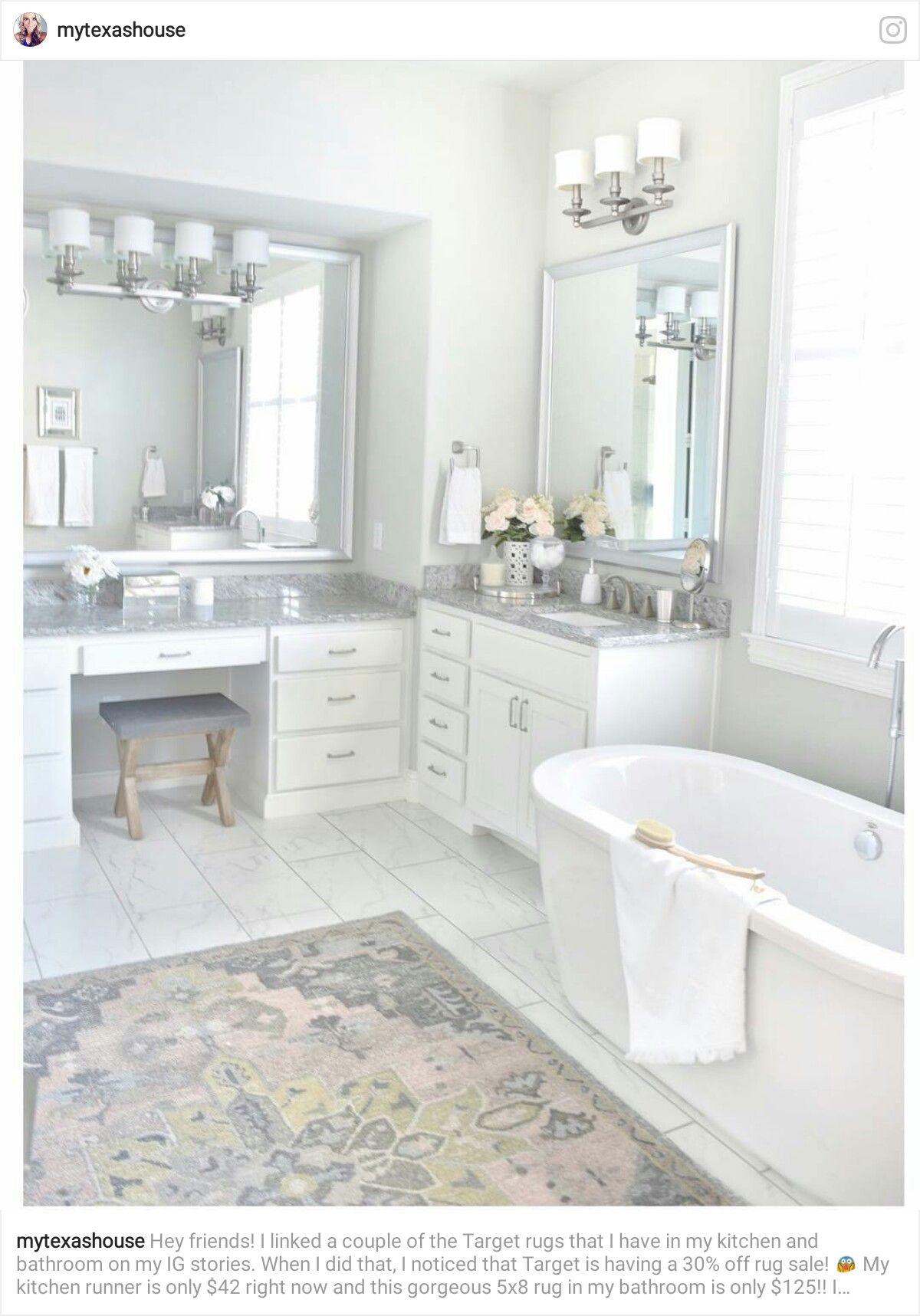 pin by yonnie smith on stylish bathrooms bathroom bathroom rugs rh in pinterest com