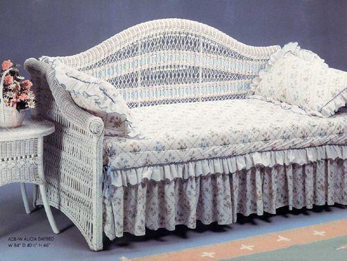 rattan and wicker bedroom furniture sets wicker dresser and rh pinterest com