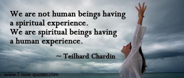 EXPERIENCE HUMAN DEVELOPMENT 13TH EDITION Diane E. Papalia and Gabriela Martorell