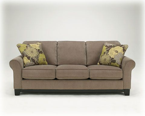 97 best sofa images stay at home couches diy ideas for home rh pinterest com