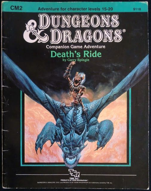Pin By Alberto Llera On Vintage Role Playing Miniatures Dungeons And Dragons Dungeon Roleplaying Game