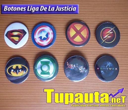 Botones: Liga De La Justicia  Contacto: Web: www.tupauta.net Email: tupautacolombia@hotmail.com Contacto Directo en Bogotá: (1) 722 2992 Movil: 319 293 8386 - 319 333 7534 Av. Calle 30 # 2-86 Este. Ofi: 202 San Mateo, Soacha