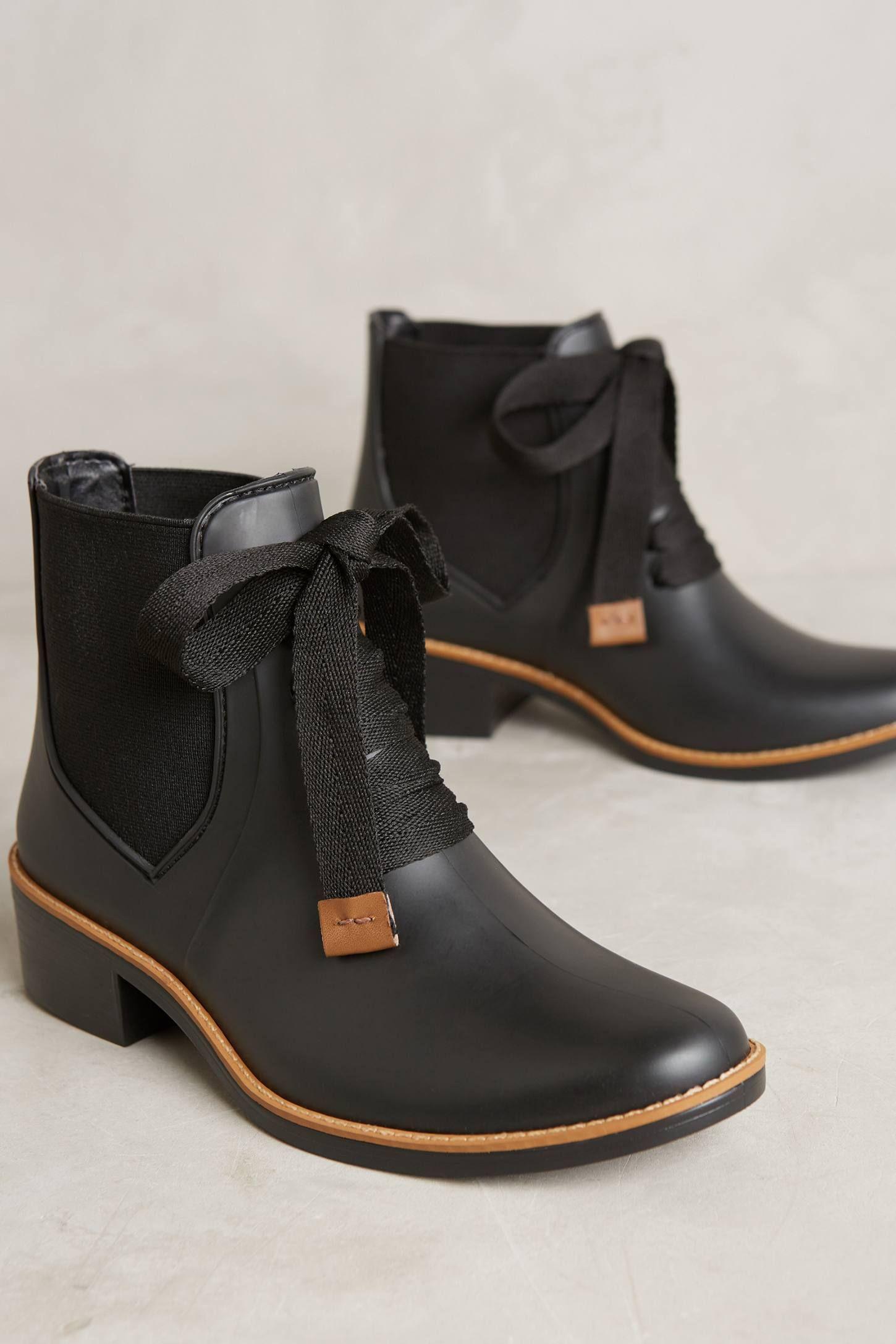 c7fd616e5a7 Slide View  1  Bernardo Lacey Rain Boots