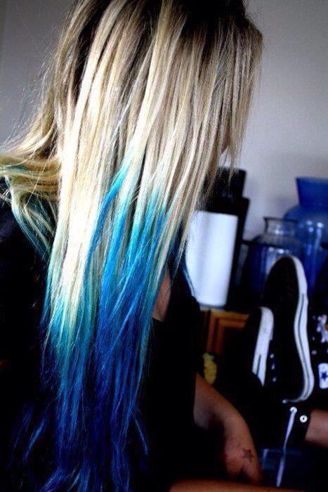 Peinados :D