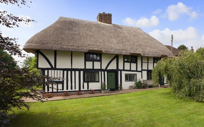 britain s best listed buildings for sale british love old post rh pinterest com