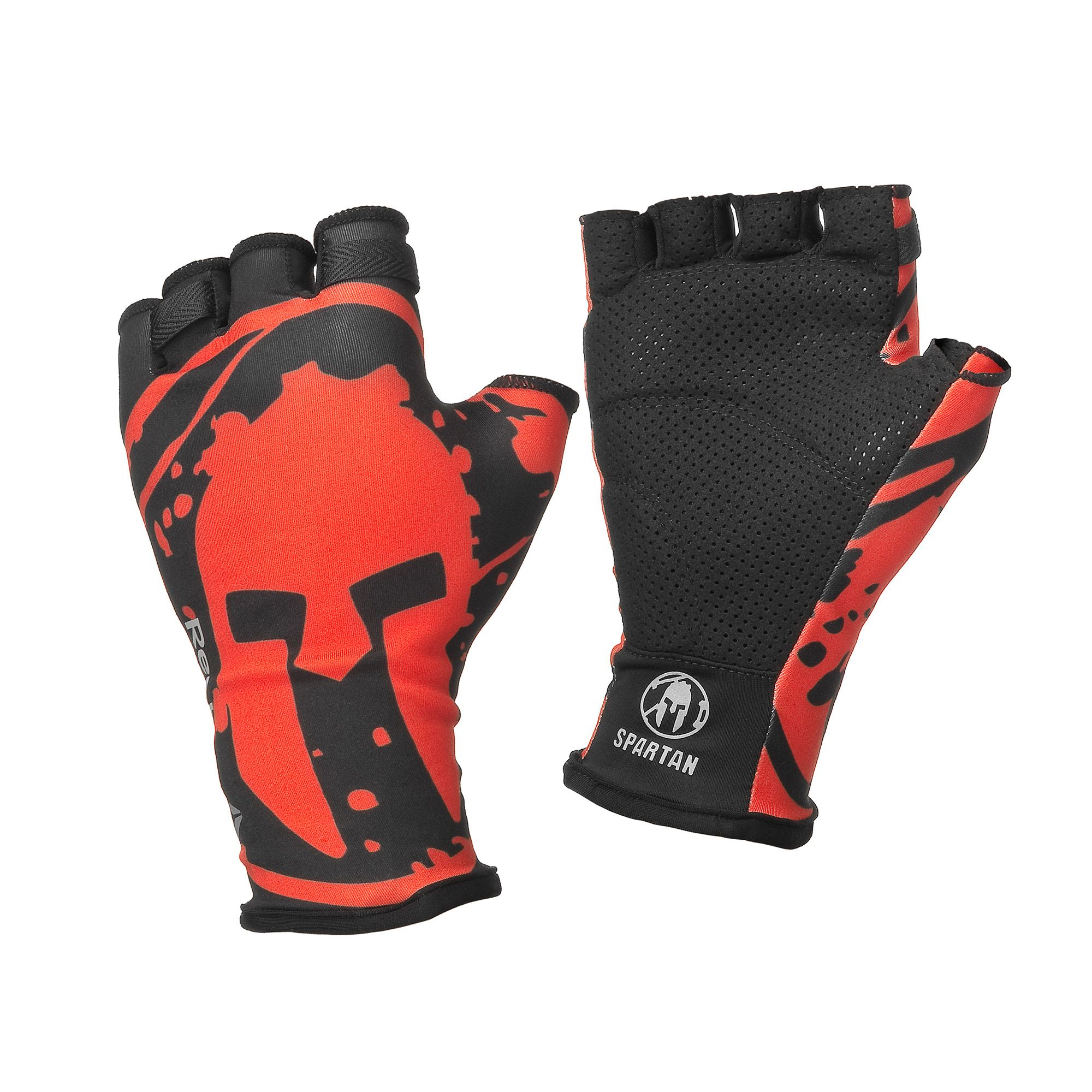 Black gloves races - You Re Only As Good As Your Grip When You Re Up Against The