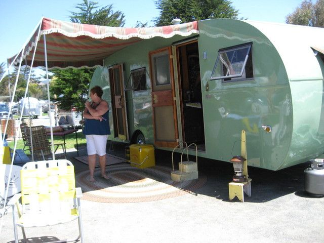 Lastest  Bakersfield  Craigslisting  Pinterest  Camper Trailers Campers And