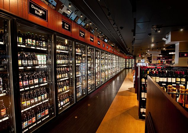 this is walters dream to have a liquor store this could rh pinterest com