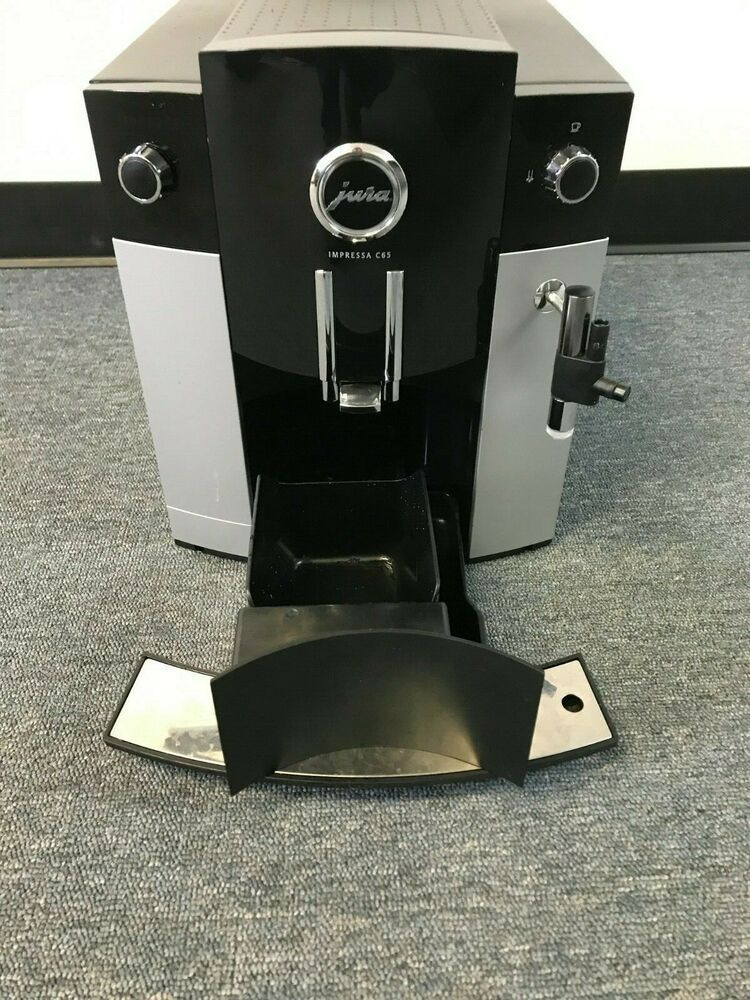 Jura 15068 Impressa C65 Automatic Coffee Machine, Platinum #juraimpressa Jura 15068 Impressa C65 Automatic Coffee Machine, Platinum #automaticcoffeemachine Jura 15068 Impressa C65 Automatic Coffee Machine, Platinum #juraimpressa Jura 15068 Impressa C65 Automatic Coffee Machine, Platinum #juracoffeemachine Jura 15068 Impressa C65 Automatic Coffee Machine, Platinum #juraimpressa Jura 15068 Impressa C65 Automatic Coffee Machine, Platinum #automaticcoffeemachine Jura 15068 Impressa C65 Automatic Cof #juraimpressa