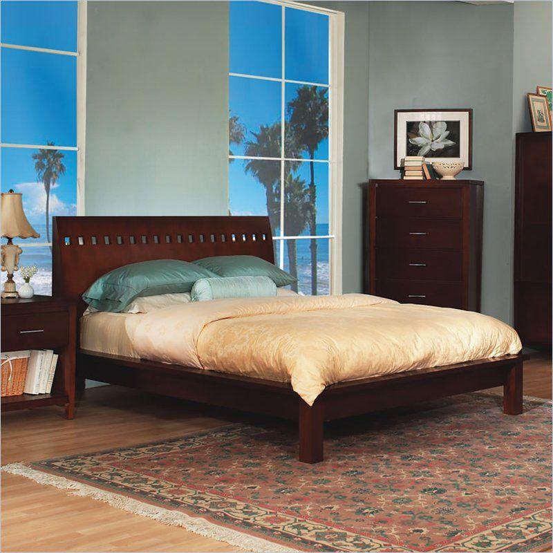 Bedroom Furniture Mumbai used bedroom set, affordable bedroom set http://mumbai.quikr