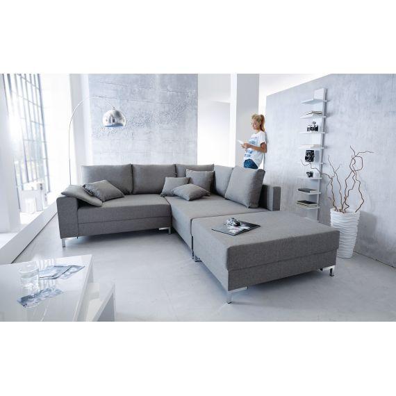ecksofa como schlaffunktion miavilla 799 ma e ohne. Black Bedroom Furniture Sets. Home Design Ideas