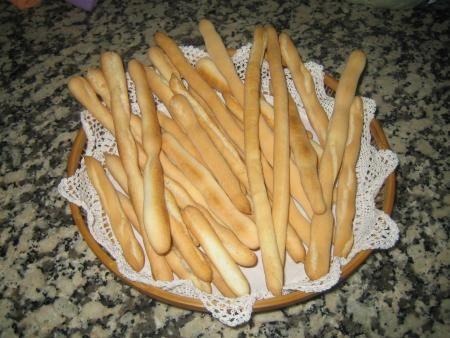 Colines Sin Glúten Thermomix Tm 31 Celiacos Sin Gluten
