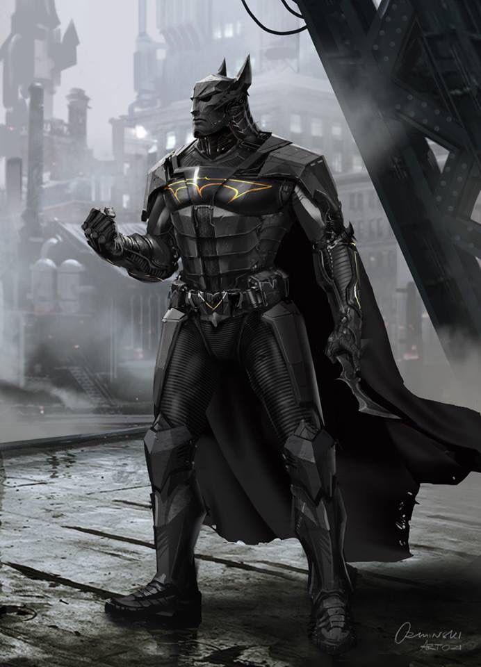 cool batman art dc comics pinterest batman comic