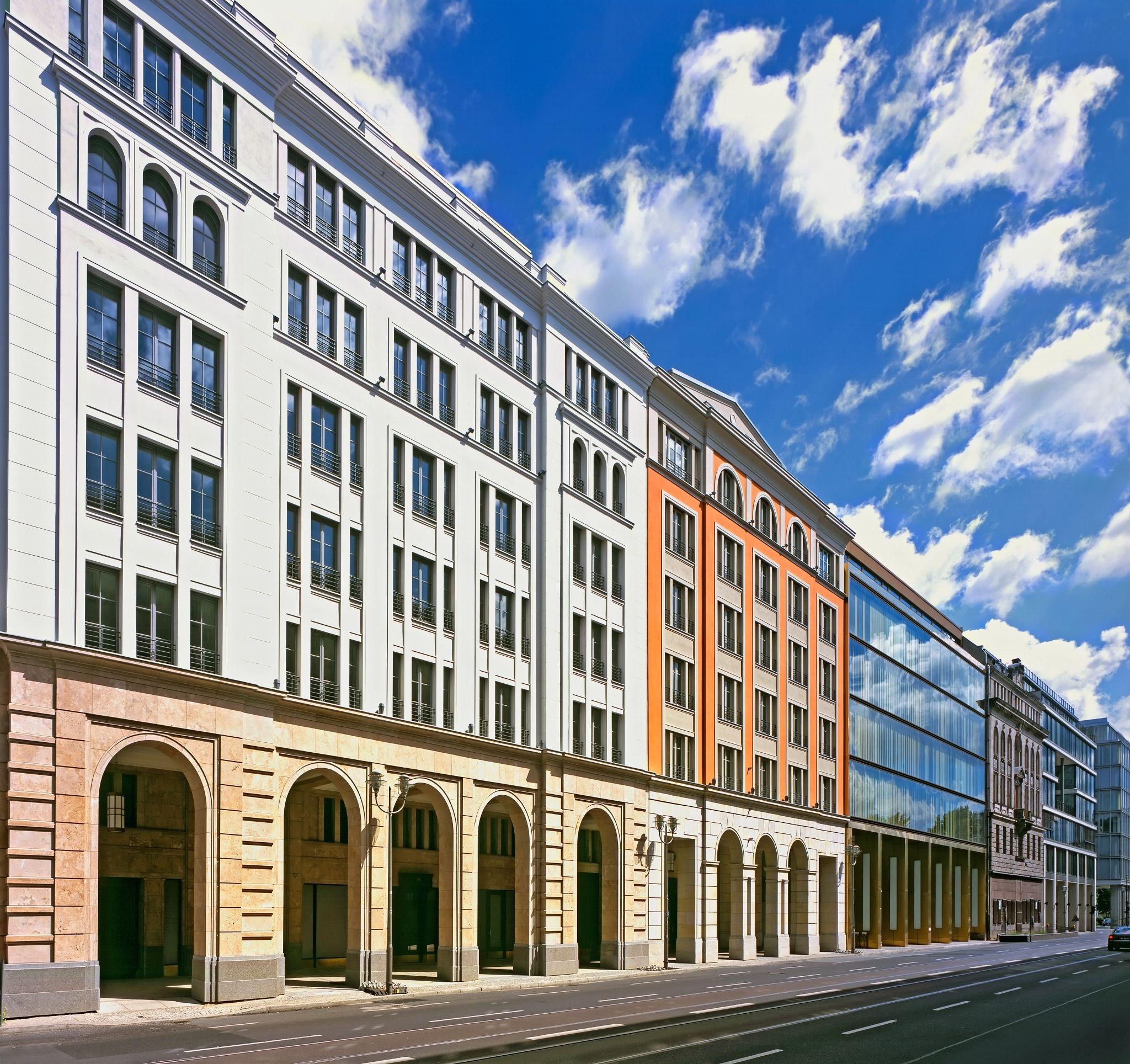Patzschke_Architektur_Leipziger Str 126_Berlin_Bild1