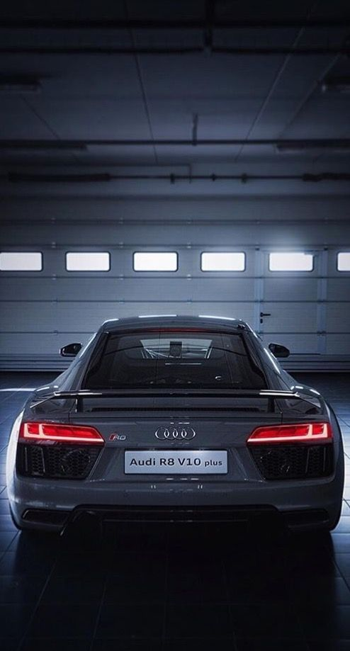 Pin By Car Leasing Concierge On Luxury Cars Audi Cars Audi R8 V10