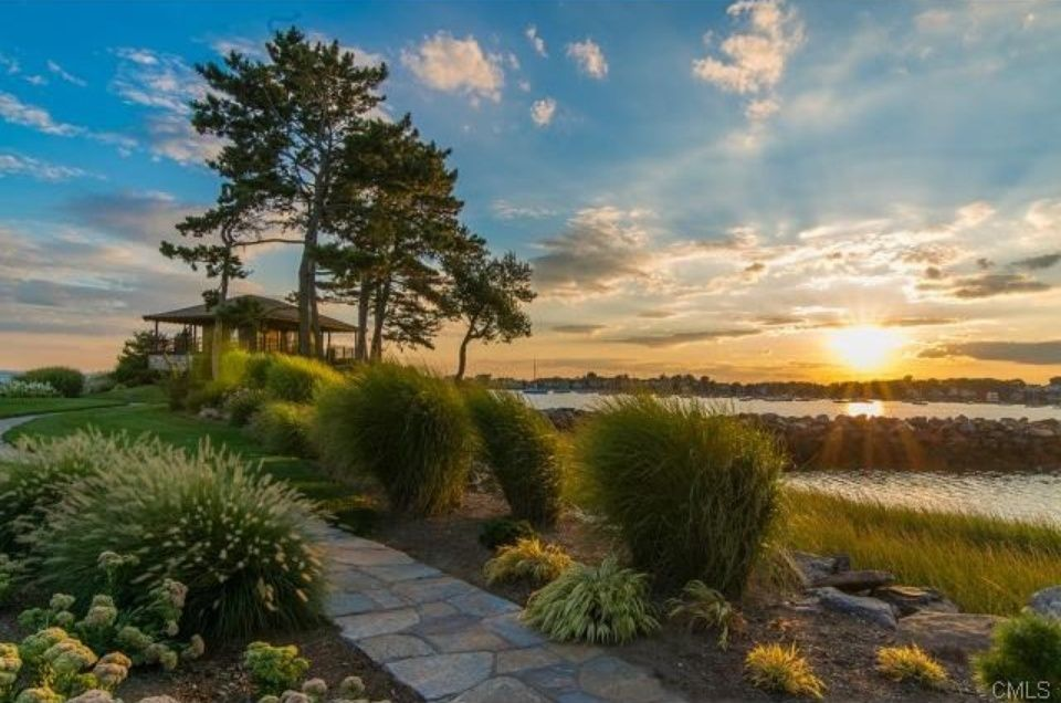 Norwalk Home For Sale Norwalk Real Estate Photography Waterfront Homes